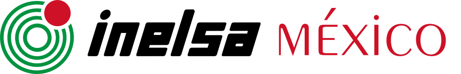 logo_for_home2.png